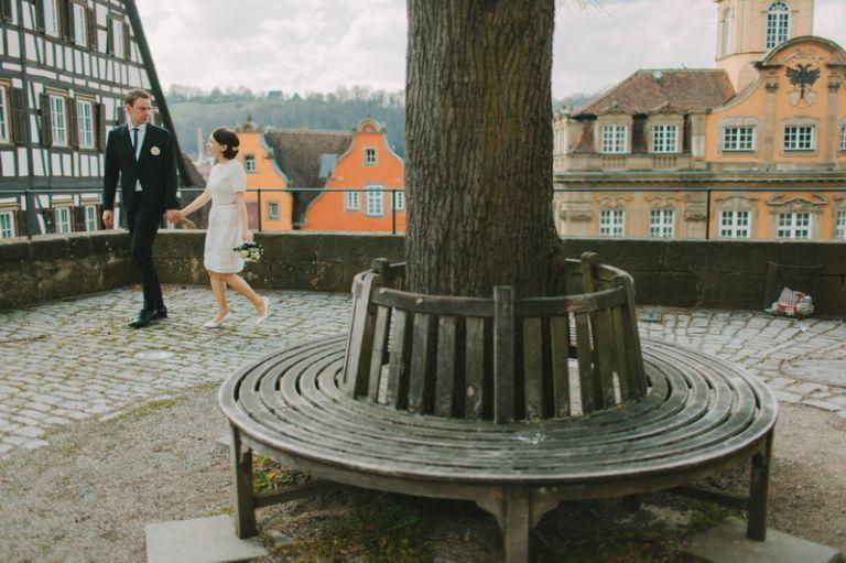Daniel single schwabisch hall Daniel single schwäbisch hall - Tanzkurs für singles mainz