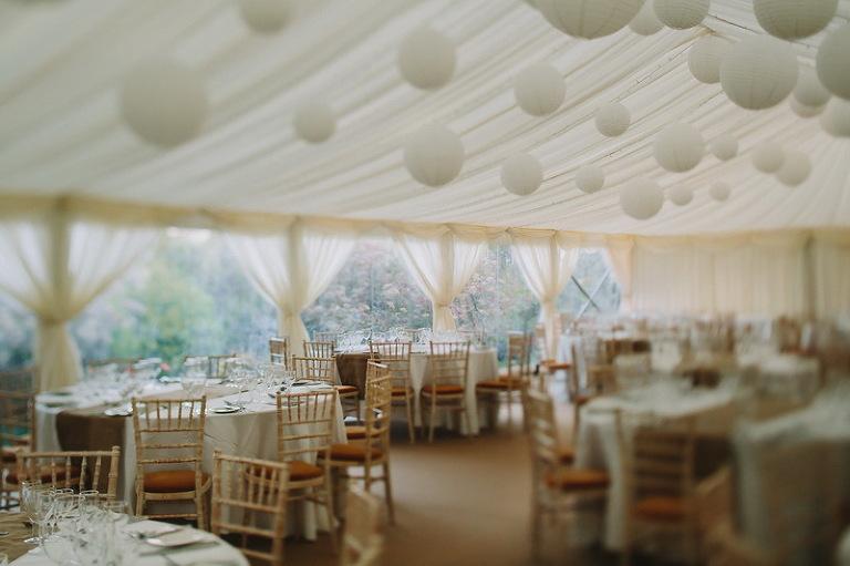Bea & Chris - Lewes Destination Wedding - Be Light Photography 05