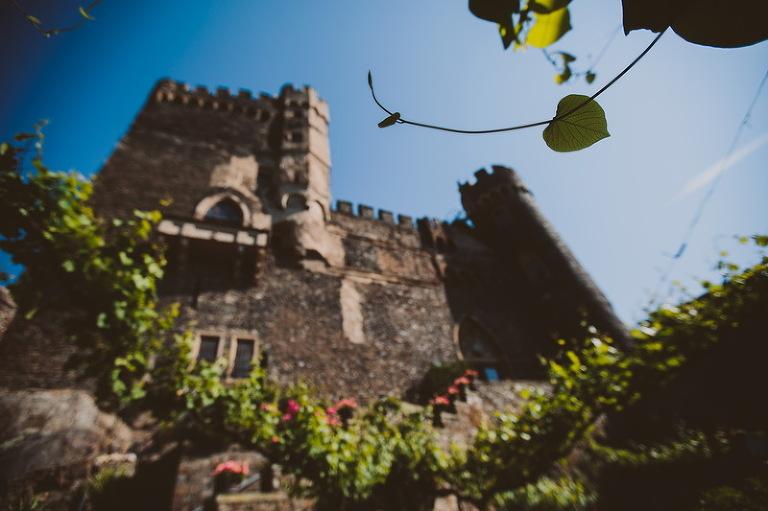 Raluca & Nico - castle wedding - frankfurt wedding (1)