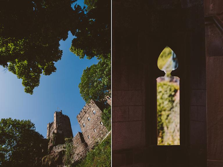Raluca & Nico - castle wedding - frankfurt wedding (3)