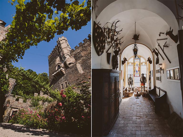 Raluca & Nico - castle wedding - frankfurt wedding (5)