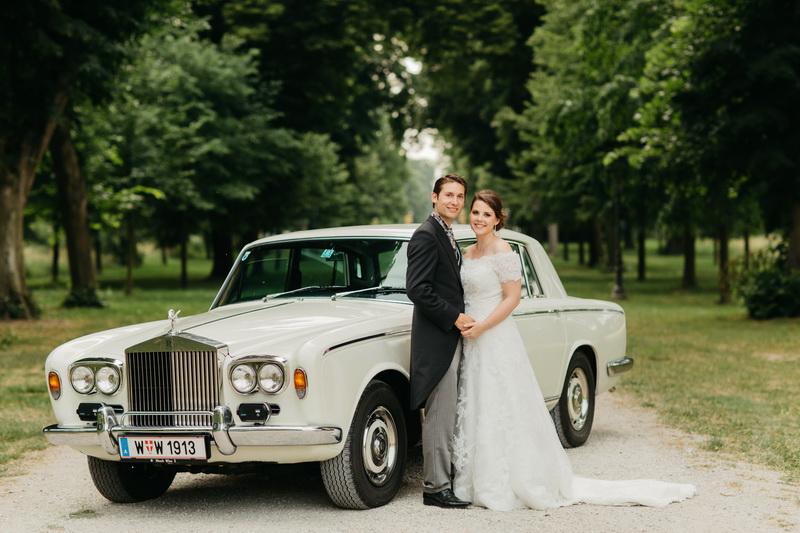 1 Sara & Peter - Vienna wedding photographer 001