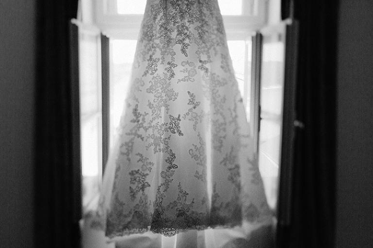 1 Sara & Peter - Vienna wedding photographer 015