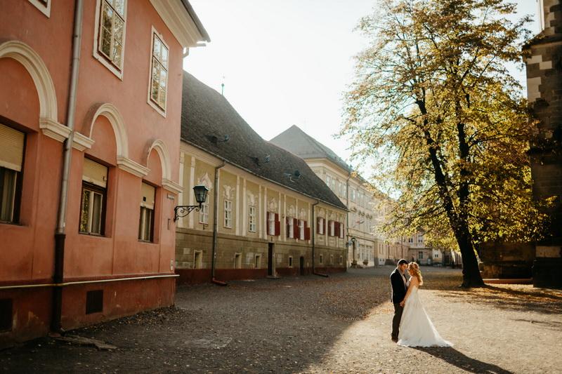 Oana & Ionut - After the Wedding - brasov - be light photography 03